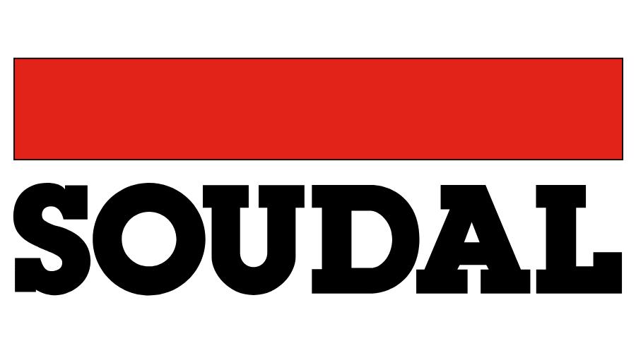 soudal-vector-logo
