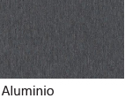 Asset Aluminio-100