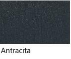 Asset antracita-100