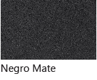 Asset negro mate-100
